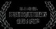 winning-documentary